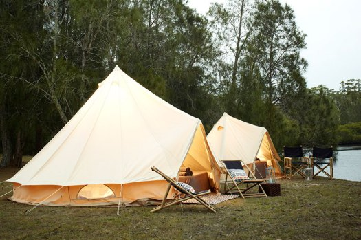 Flash-Camp-on-Currambene-Creek
