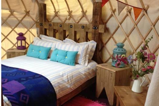 The-Secret-Yurts-5