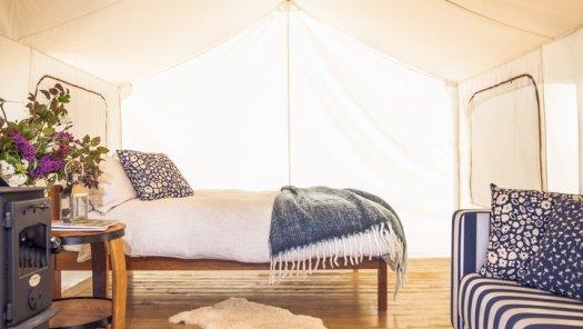 tent-2-at-camp-kekerengu