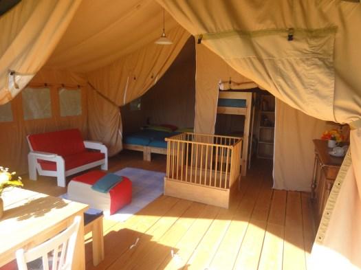 CampingLaChassagne(Ronnet)_safaritent2