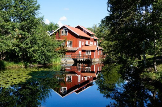 monica-suma-sweden-glamping-news-4193