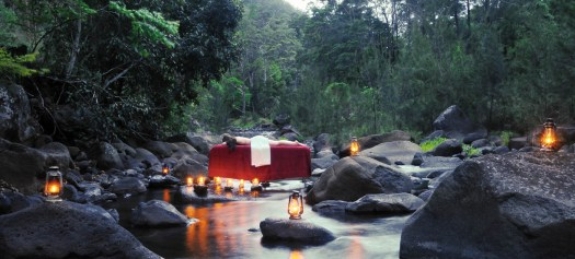 nightfall-camp-massage-sre