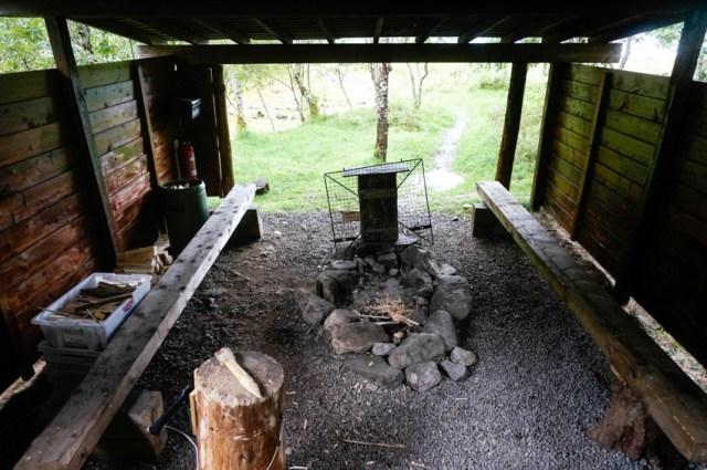 covered-campfire-hardanger-basecamp-5336