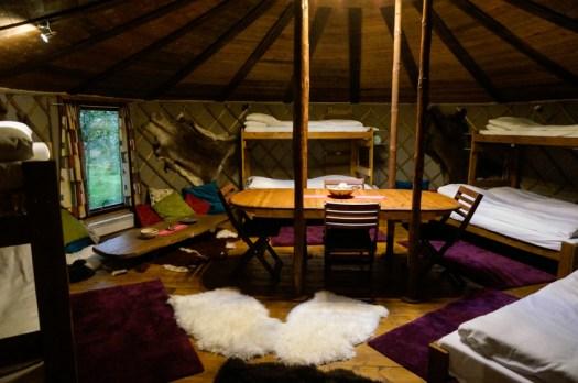 yurt-interior-hardanger-basecamp-5324