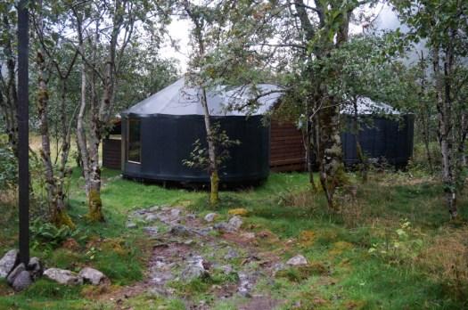 yurts-hardanger-basecamp-5321
