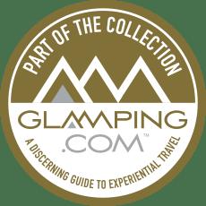 Glamping.com
