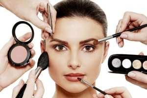 Make up primavera 2017: tutte le novità in profumeria