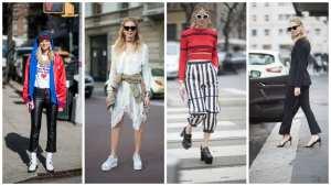 Abbigliamento di Chiara Ferragni: tutti i look della it-girl italiana