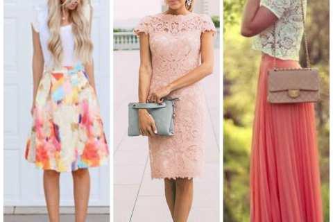 Come vestirsi per un matrimonio: le regole d'oro e tante idee moda