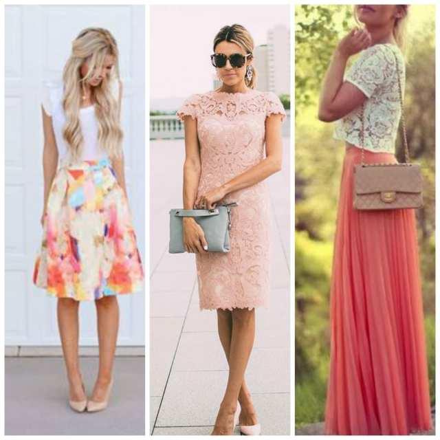 Come vestirsi per un matrimonio le regole du0026#39;oro e tante idee moda - GlamStyler