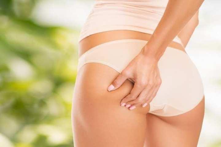 Eliminare la cellulite e stare bene: consigli utili