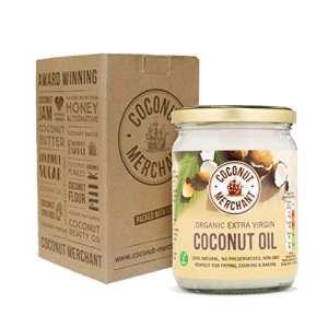 Olio di cocco: tutto quello che devi sapere su questo elisir