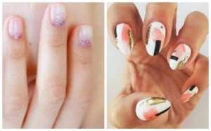 Colori unghie estate 2017 e tendenze moda per le tue mani