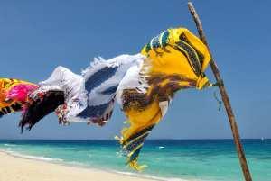 Cosa portare in spiaggia in estate: consigli utili