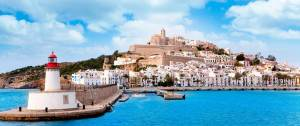 Ibiza appartamenti o hotel? Ecco cosa scegliere e perchè