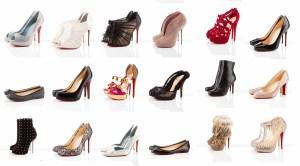 Moda Autunno-Inverno 2018: 10 tendenze per le scarpe
