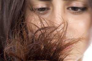 Doppie punte rimedi: come fare senza tagliare i capelli