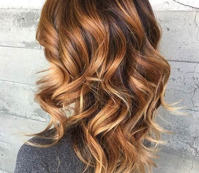 Tendenze capelli 2018: tutti i trend moda