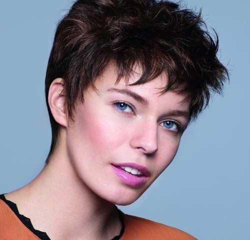 Tagli capelli: una raccolta dei capelli più cool dell'inverno