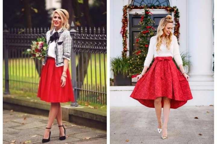 Come vestirsi natale: consigli utili per tutte