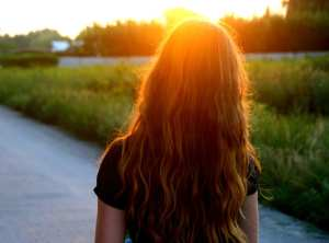 Olio di Brahmi fa crescere i capelli: domande e risposte