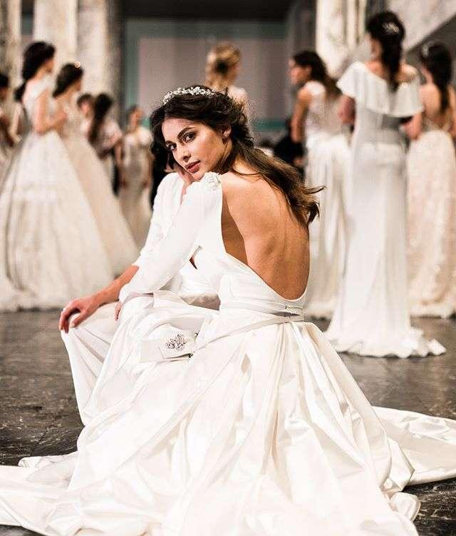 Acconciature da sposa: consigli utili per tutte - GlamStyler