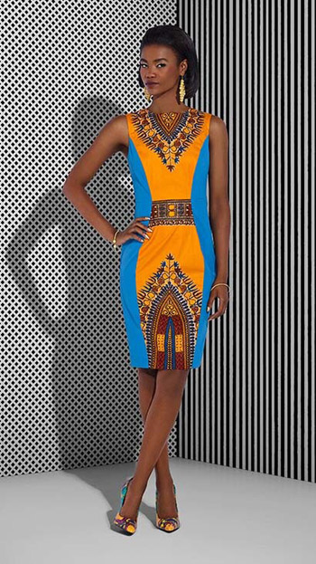 Another-Gorgeous-Collection-From-Vlisco-OnoBello-10