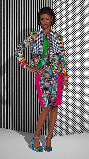 Another-Gorgeous-Collection-From-Vlisco-OnoBello-12