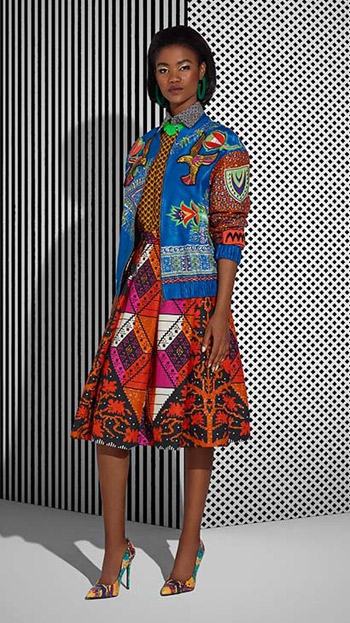 Another-Gorgeous-Collection-From-Vlisco-OnoBello-14