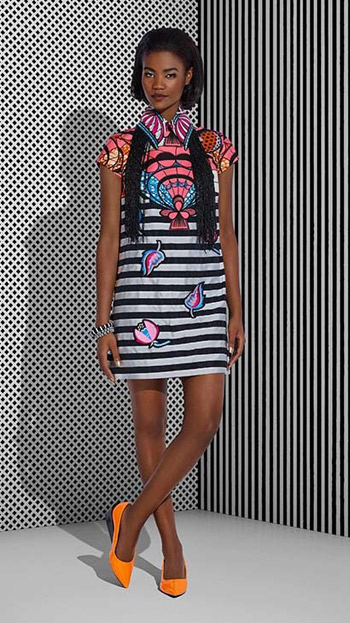 Another-Gorgeous-Collection-From-Vlisco-OnoBello-6
