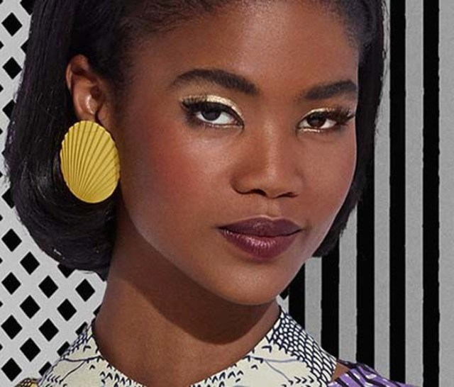 Another-Gorgeous-Collection-From-Vlisco-OnoBello-9