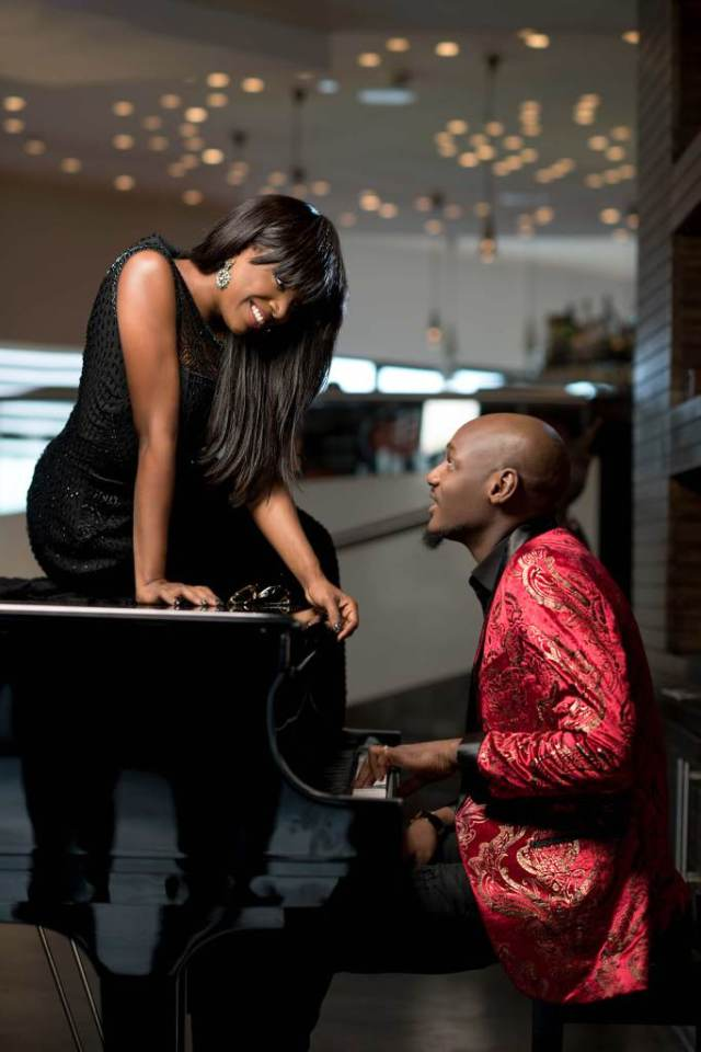 TuFace-and-Annie-2