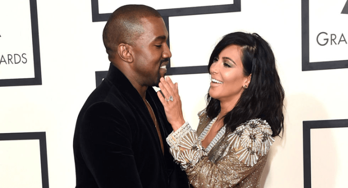 YouTube Founder Chad Hurley Set To Pay $440K To Kanye West and Kim Kardashian Over Leaked Engagement Video