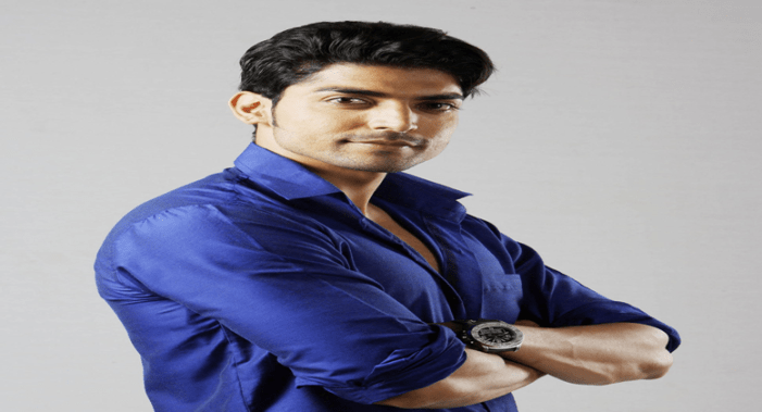 Facts About Charming Bollywood Actor Gurmeet Choudhary