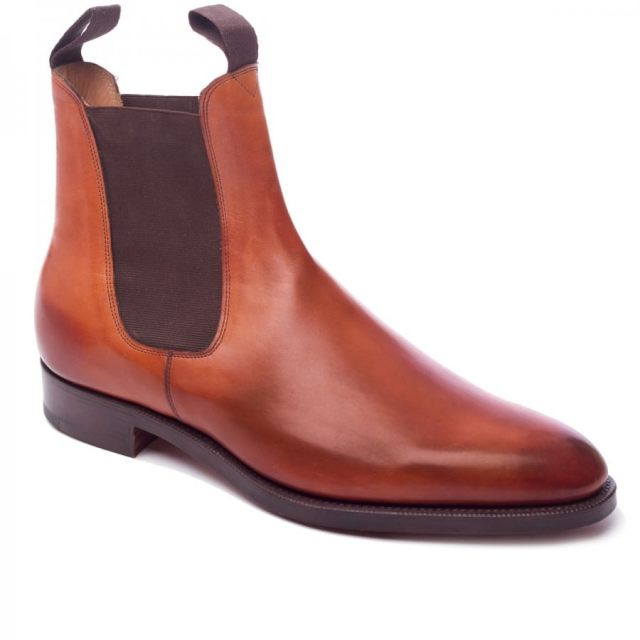 Edward-Green-Newmarket-chelsea-Boot-in-Brown-Leather-900x900