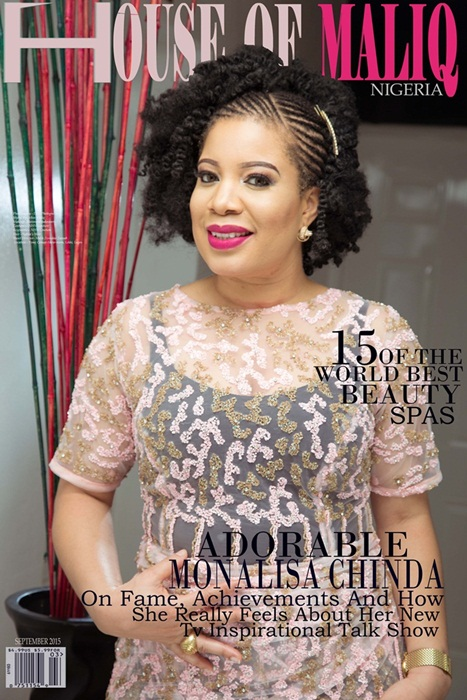 HouseOfMaliq-Magazine-2015-Monalisa-Chinda-Faithia-williams-balogun-Cover-September-Edition-00073-copy1