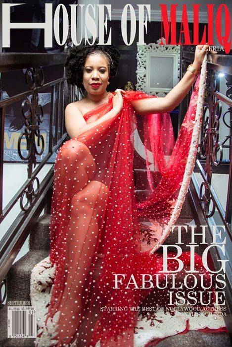 HouseOfMaliq-Magazine-2015-Monalisa-Chinda-Faithia-williams-balogun-Cover-September-Edition-00111-copy1