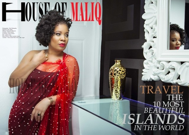 HouseOfMaliq-Magazine-2015-Monalisa-Chinda-Faithia-williams-balogun-Cover-September-Edition-00124-copy1