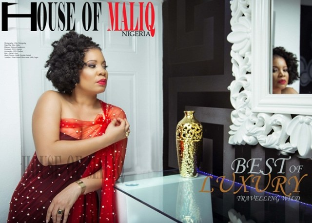 HouseOfMaliq-Magazine-2015-Monalisa-Chinda-Faithia-williams-balogun-Cover-September-Edition-00125-copy1