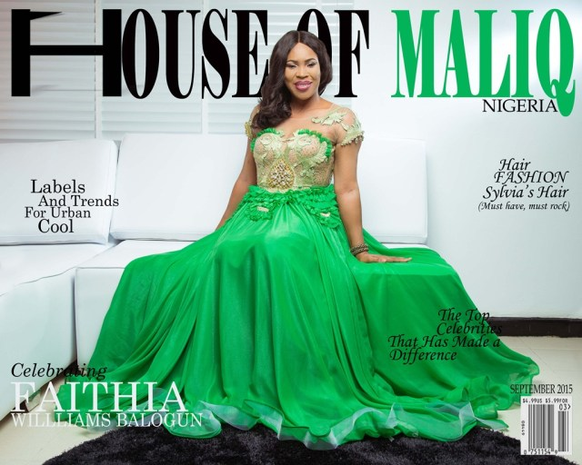 HouseOfMaliq-Magazine-2015-Monalisa-Chinda-Faithia-williams-balogun-Cover-September-Edition-00205-copy