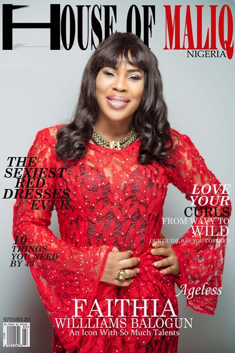 HouseOfMaliq-Magazine-2015-Monalisa-Chinda-Faithia-williams-balogun-Cover-September-Edition-00226-copy