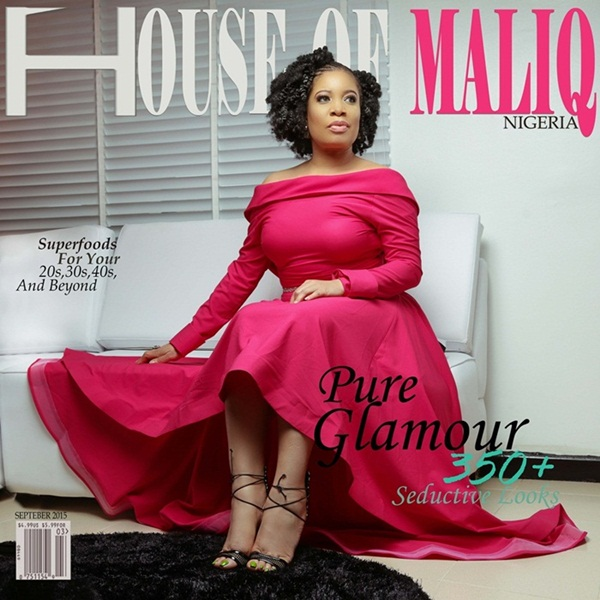 HouseOfMaliq-Magazine-2015-Monalisa-Chinda-Faithia-williams-balogun-Cover-September-Edition-772