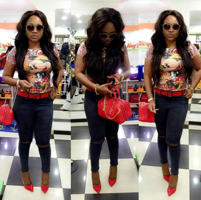 Mercy Aigbe (1)