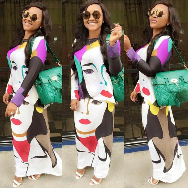 Mercy Aigbe (2)