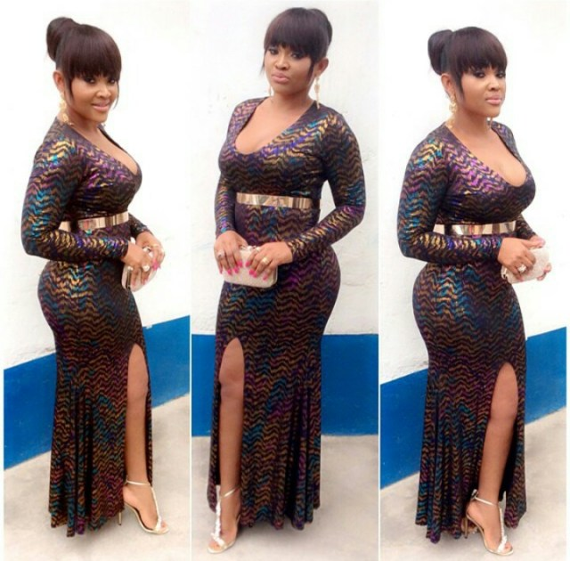 Mercy Aigbe (24)