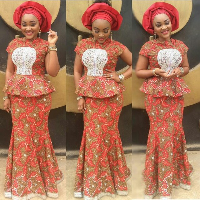 Mercy Aigbe (4)