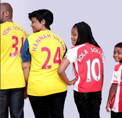 yemi+solade+family+pictures