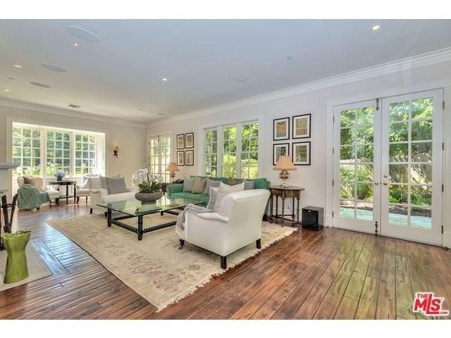 adele-beverly-hills-home-mansion-house-inside-interior-6-640x480