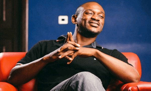I Was Confident The Fire Scene Will Go On Smoothly – Ani Iyoho