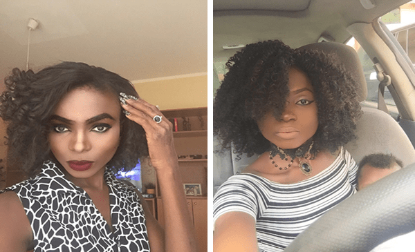 Playing The Lead Role In 'Adaugo' Was Great – Becky Osazuwa, Upcoming Actress